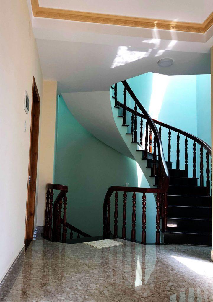 tham-khao, biet-thu - Thiết kế biệt thự 2 tầng đẹp chất lượng