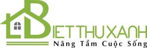 - Phan Kien Phat