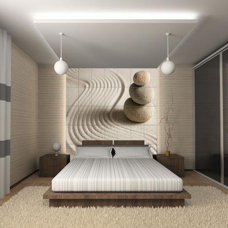 tham-khao-1 - Thiết kế nội thất phòng ngủ nào phù hợp cho bạn?
