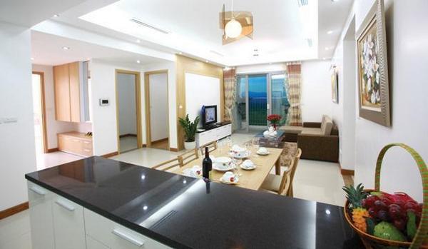 tham-khao, biet-thu - Thiết kế nhà cửa ra vào một bên như thế nào để hợp phong thủy