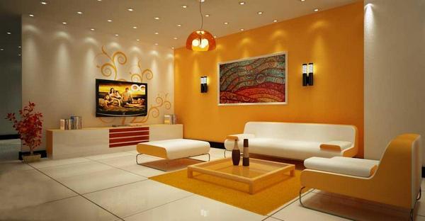 tham-khao, biet-thu - Mách bạn kinh nghiệm thiết kế nhà theo mệnh