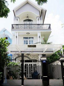 Biet Thu Pho 3 Tang Mai Thai Co Loan Quan 9 Tphcm 2040 1