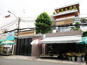Cong Trinh Biet Thu 3 Tang Sau Khi Hoan Thien Goc 1 8021 1
