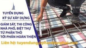 Banner Giam Sat